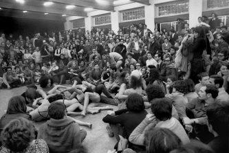 1968_Performance_del_Living_Theatre_PolitecnicoMI