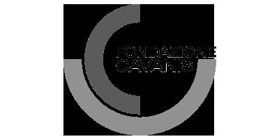 fondazione cavanis 1