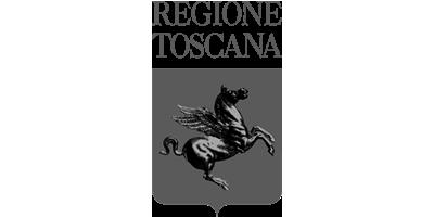 regione toscana 1
