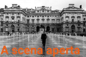 A SCENA APERTA_copertina_03_phTanzini