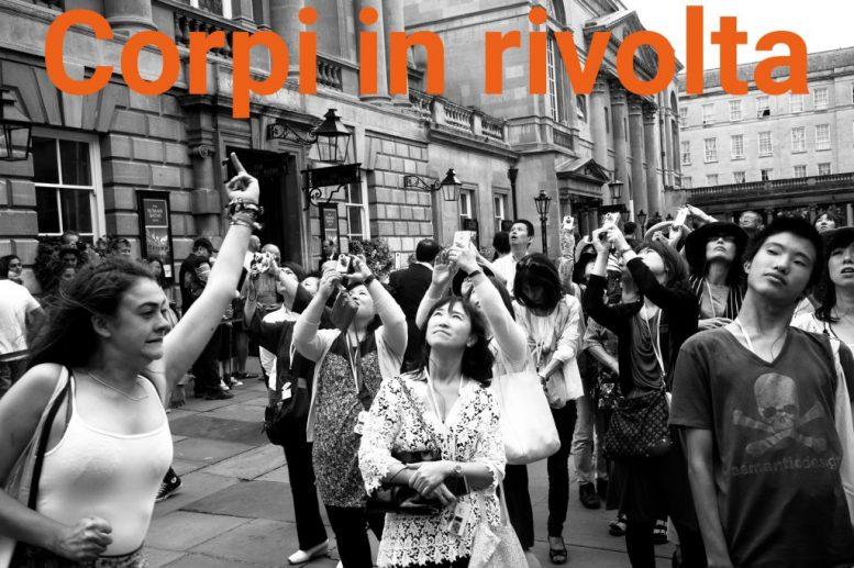 CORPI IN RIVOLTA_copertina_04