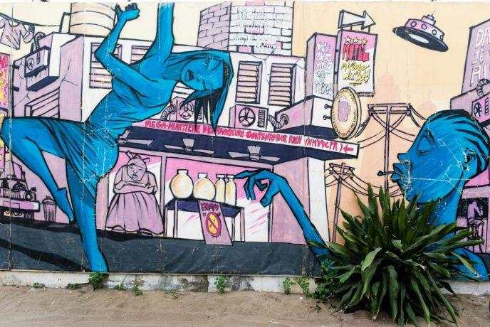 VVannucci_Cotonou_Benin_2015_phLuciaPerrotta